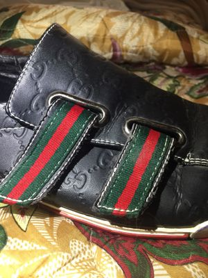 Gucci Shoes for Sale in Arlington, WA