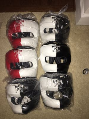 Boxing equipment for Sale in Washington, DC