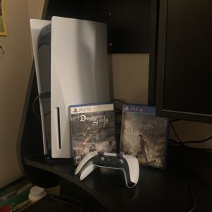 PlayStation 5 for Sale in Costa Mesa, CA