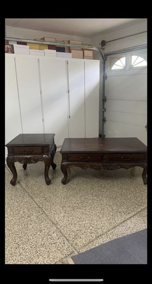 Table set for Sale in Las Vegas, NV