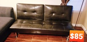 Couch for Sale in Woodville, CA