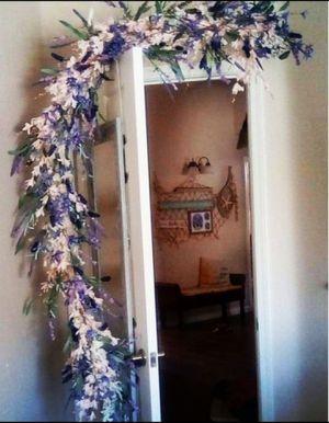 Rustic Wedding for Sale in Litchfield Park, AZ
