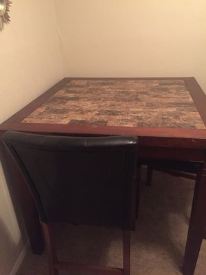 Dinning Table for Sale in Dallas, TX