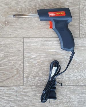 Soldering Iron for Sale in Houston, TX