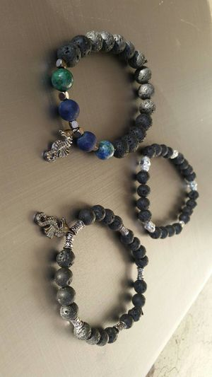 Bracelets for Sale in Ballinger, TX