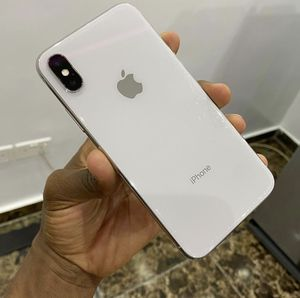 Apple iPhone X for Sale in Baltimore, MD