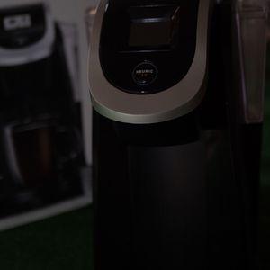 Keurig K200 Plus for Sale in Henderson, NV
