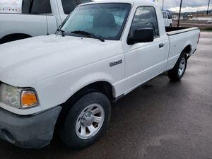 2010 Ford Ranger for Sale in Avondale, AZ