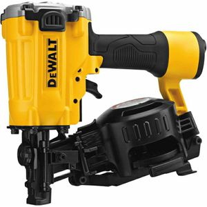USED Dewalt Nail Gun for roofing, only asking $160, for Sale in Aurora, CO