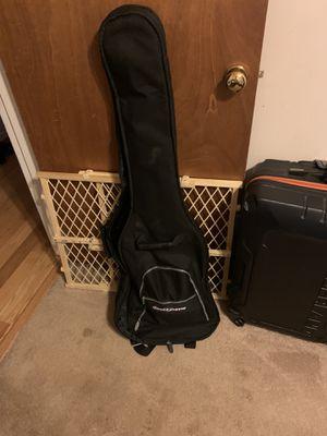 Guitar Bag for Sale in Simpsonville, SC