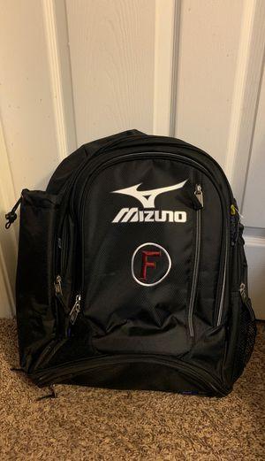 mizuno organizer G2 batpack for Sale in Nashville, TN