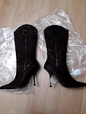 new boot size 9 for Sale in Lauderdale Lakes, FL