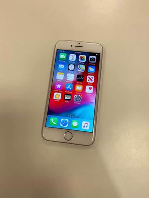 iPhone 6 for Sale in Kent, WA