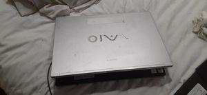 Laptop for Sale in Orange, CA