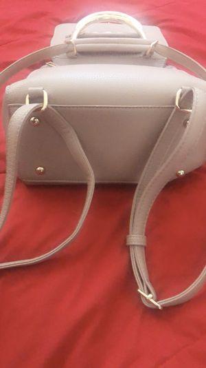 Kate spade backpack pack for Sale in Santa Clara, CA