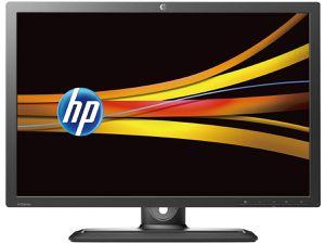 "HP ZR2440w 24in"" Computer Monitor for Sale in Tempe, AZ"
