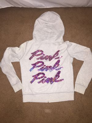 Hoodie for Sale in Willoughby, OH