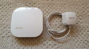 eero Pro Gen 2 Router for Sale in Gardena, CA