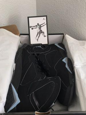 "Jordan 7 VII ""Chambray"" size 13 for Sale in San Francisco, CA"