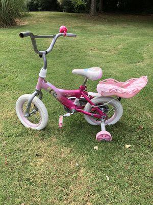 Kid's bike 12 for Sale in Norcross, GA