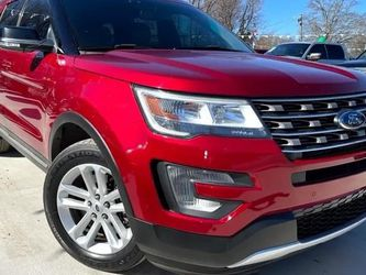 2016 Explorer for Sale in Gainesville,  GA