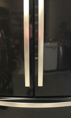 French Door Refrigerator for Sale in Phoenix,  AZ