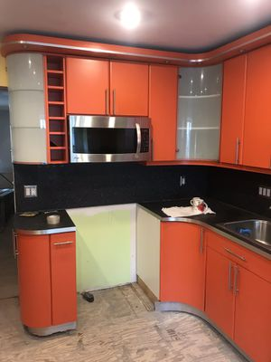 New And Used Kitchen Cabinets For Sale In Baltimore Md Offerup
