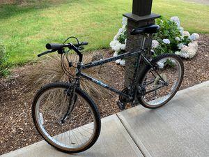 Vintage Tange Chromoly Mountain Bike for Sale in Hillsboro, OR
