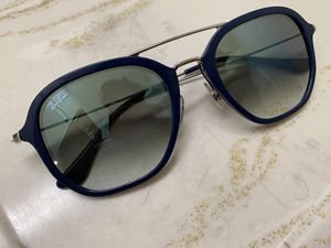 Ray Ban Sunglasses Brand new made in Italy for Sale in Paramount, CA