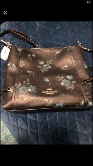 Coach bag for Sale in Memphis, TN