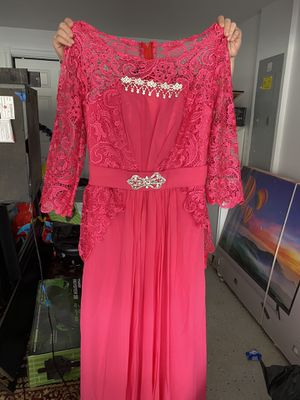 Prom dress for Sale in Clairton, PA