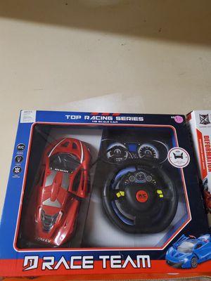 New remote control car for Sale in Riverside, CA