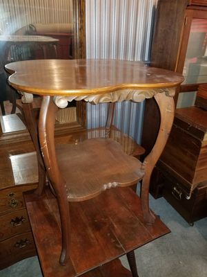 Antique furniture for Sale in Potomac Falls, VA