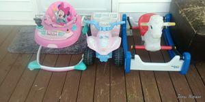 Kids toys for Sale in Bristol, VA