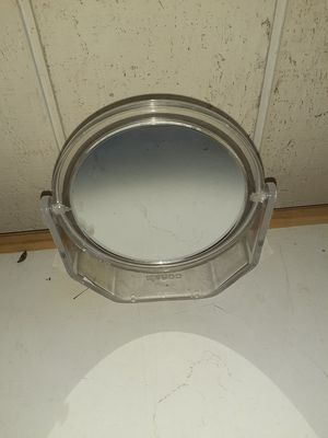 Conair Dual Sided Mirror for Sale in Medford, OR