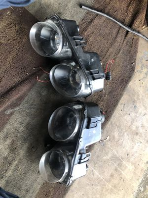 Acura integra head lights for Sale in Fort Lauderdale, FL
