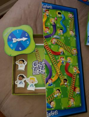 kid games for Sale in Fuquay-Varina, NC