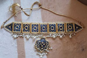Afghani style jewlary for Sale in Bristow, VA