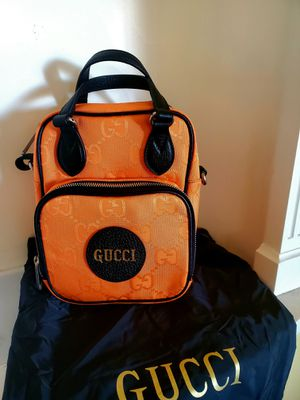 gucci off the grid shoulder bag for Sale in Los Angeles, CA
