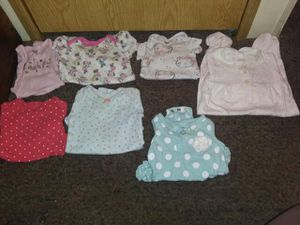 clothes for sale for Sale in US