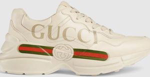 Gucci shoes. Unisex for Sale in Woodbridge, VA