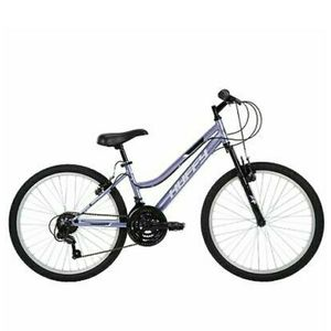 """Huffy Rockcreek 24"""" Women's Bicycle for Sale in Eustis, FL"""