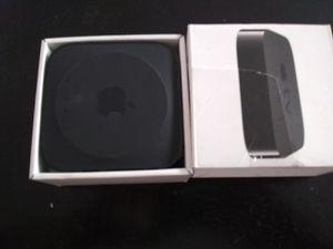 Apple TV tercera generación modelo 1469 for Sale in Los Angeles, CA