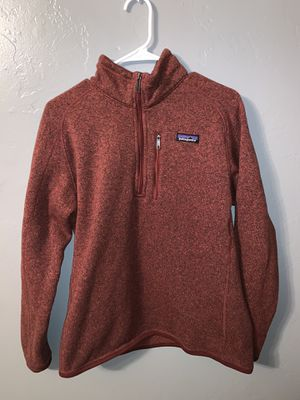 Patagonia for Sale in Edmond, OK