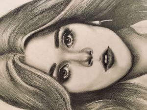 Portrait art for Sale in Phoenix, AZ