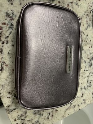 Rodan and Fields makeup case with mirror for Sale in Merritt Island, FL