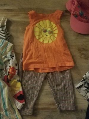 Free 18m/24m clothes for Sale in Sherwood, OR