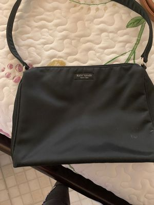 Kate Spade Purse for Sale in Columbus, OH