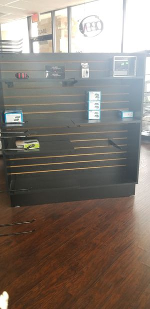 Store display for Sale in Tomball, TX