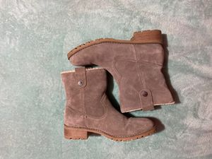 aspen brand boots for Sale in Kissimmee, FL